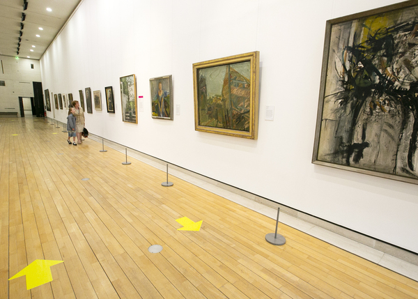 national gallery 211