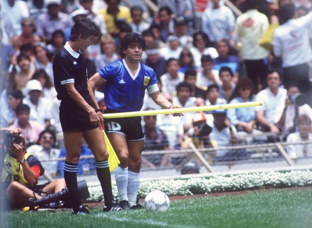 1986-fifa-world-cup-argentina-england-21