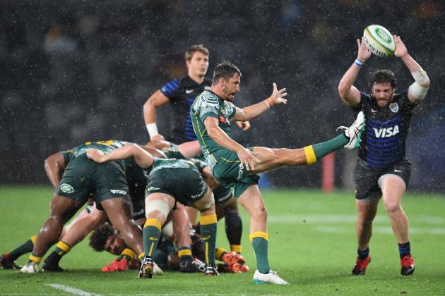 rugby-championship-argentina-australia