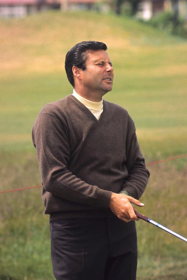 golf-pringle-golf-tournement-royal-lytham-st-annes-lancashire
