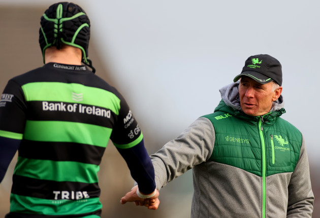eoghan-masterson-and-head-coach-andy-friend