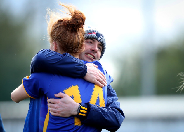 aisling-moloney-celebrates-with-shane-ronayne-after-the-game