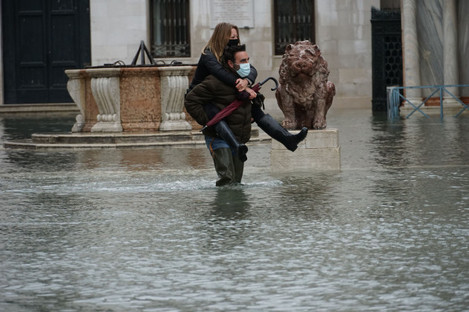 italy-venice-flooding