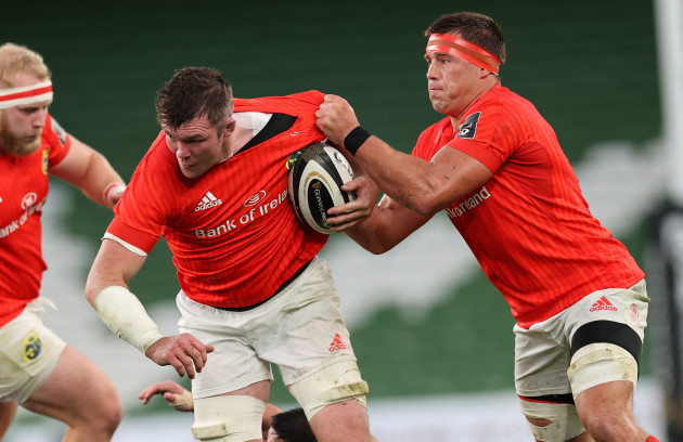 munsters-peter-omahony-and-cj-stander