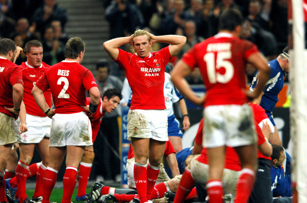rugby-union-rbs-6-nations-championship-2007-france-v-wales-stade-de-france