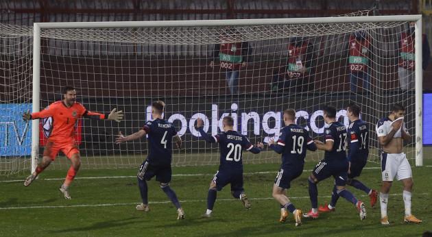 serbia-v-scotland-uefa-euro-2020-play-offs-final-rajko-mitic-stadium