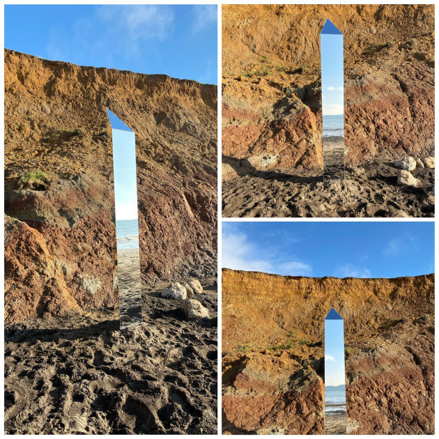 monolith-on-the-isle-of-wight
