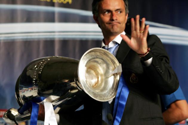soccer-uefa-champions-league-final-monaco-v-fc-porto