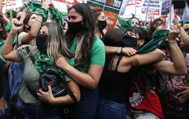 argentina-abortion
