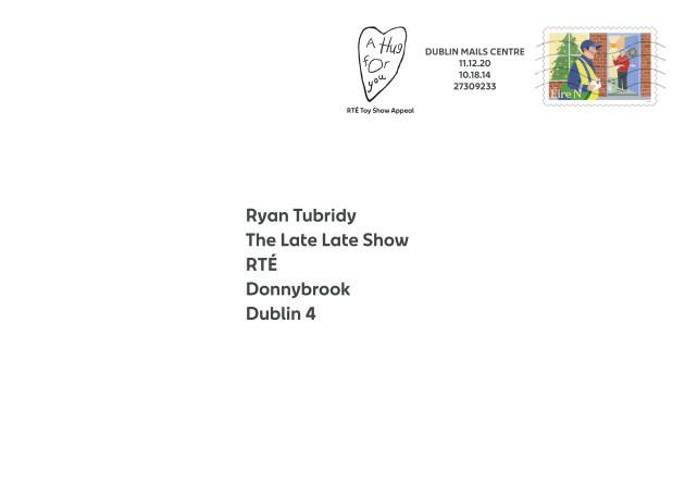 E00136846_Late Late Show_A2 Envelope_v2