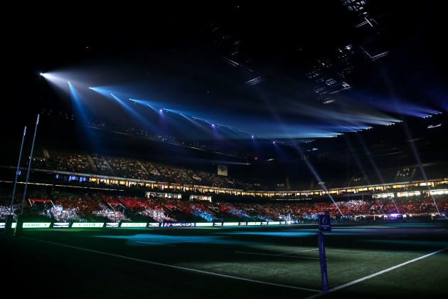 a-view-of-la-defense-arena