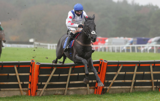 exeter-races-november-22nd