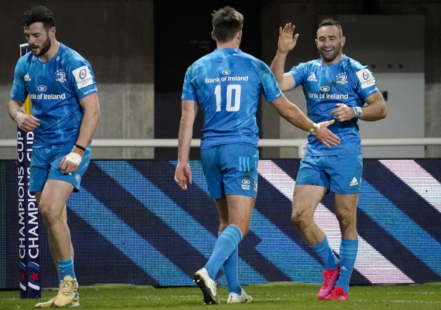 dave-kearney-celebrates-after-scoring-a-try-with-ross-byrne