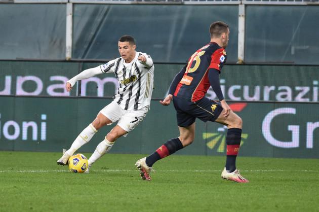 italian-football-serie-a-match-genoa-cfc-vs-juventus-fc-genova-italy