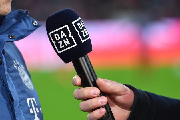 soccer-1-bundesliga-fc-bayern-munich-sc-paderborn-3-2
