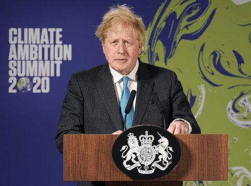 climate-ambition-summit-boris-johnson