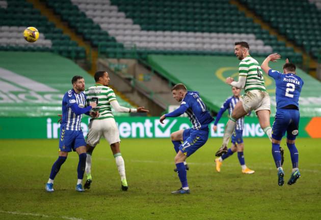 celtic-v-kilmarnock-scottish-premiership-celtic-park