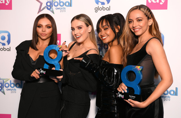 the-global-awards-2019-with-very-co-uk-press-room-london
