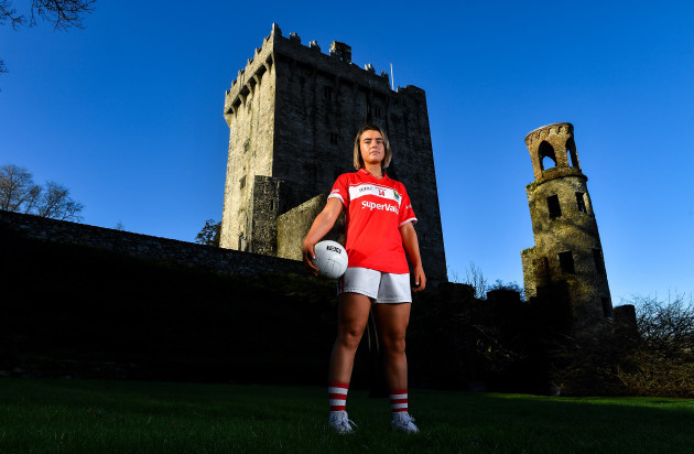 2020-tg4-all-ireland-senior-championship-final-captains-day