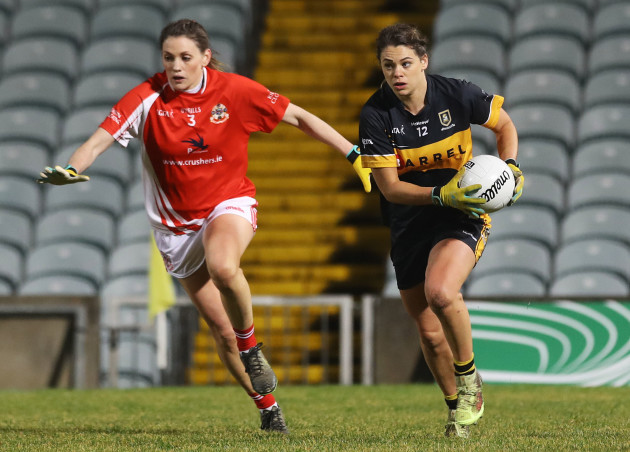 aisling-costello-and-noelle-healy