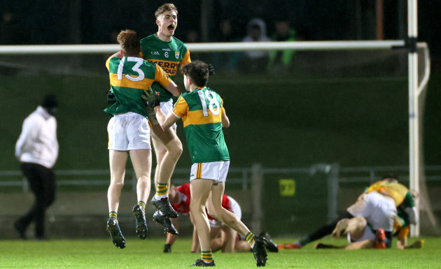 cian-mcmahon-armin-heinrich-and-oisin-maunsell-celebrate-at-the-final-whistle
