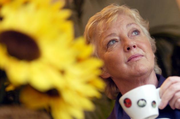 coffee-morning-charities