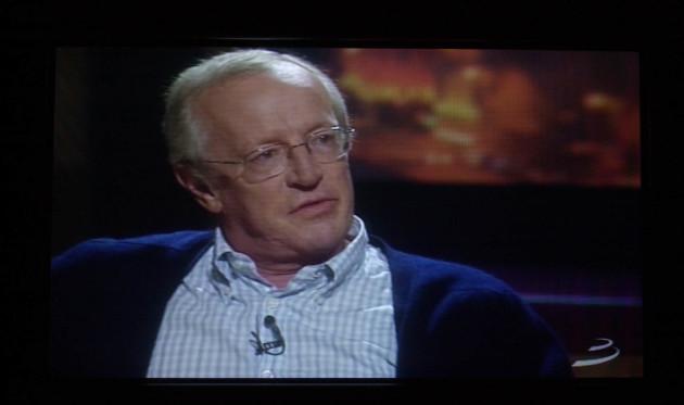 journalist-robert-fisk-being-interviewed-byeamon-d