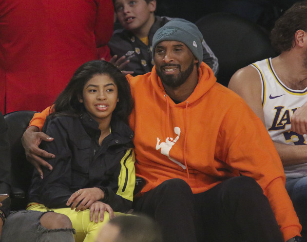 kobe-bryant-and-gianna-died-he-was-41-she-was-13