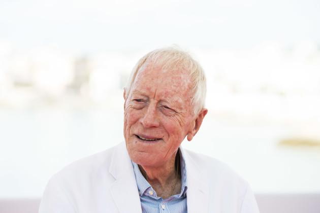 the-actor-max-von-sydow-dies-aged-90