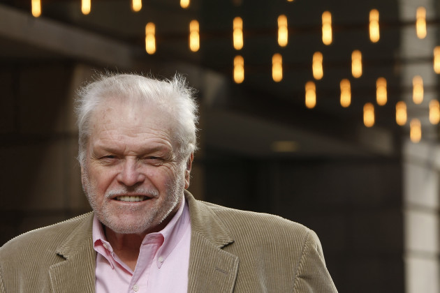 brian-dennehy-stars-at-the-goodman-theater