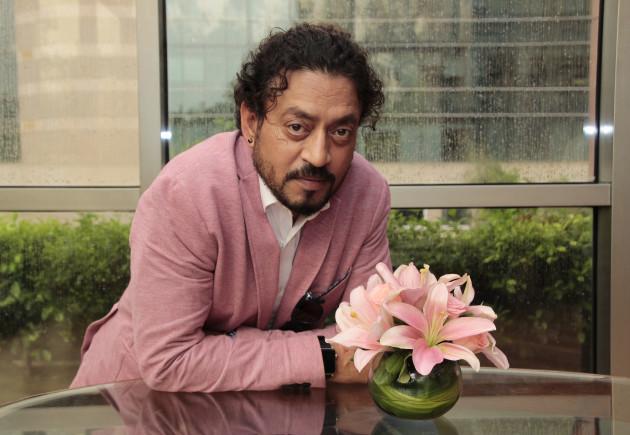 india-profile-shoot-of-bollywood-actor-irrfan-khan
