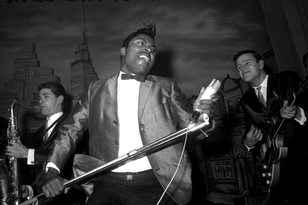 rocknroll-legend-little-richard-died-at-the-age-of-87