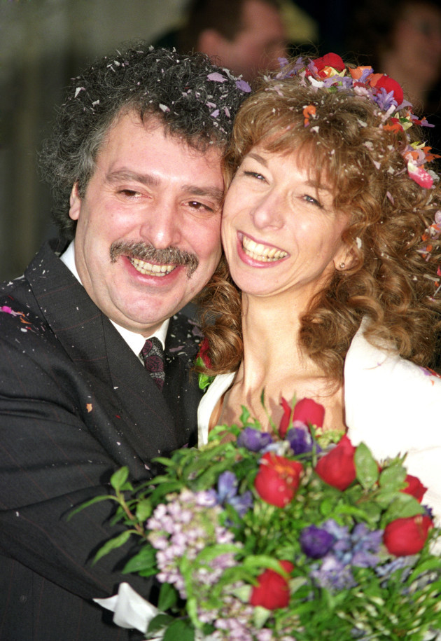 entertainment-helen-worth-and-michael-angelis