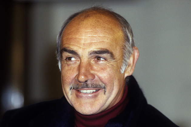 sean-connery-name-of-the-rose