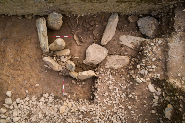 Tomb1_DowthHall_KWilliams (1)