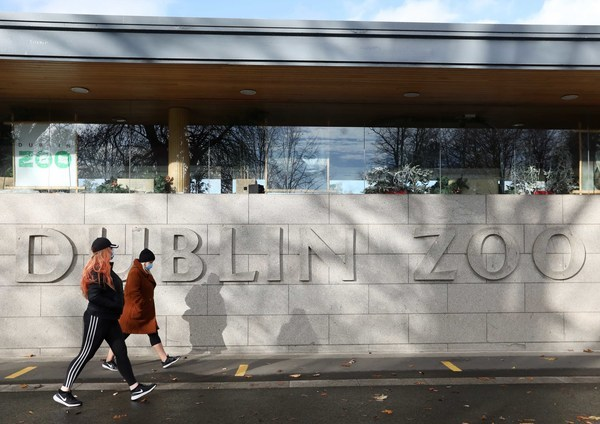 file-photo-after-announcing-a-possible-permanent-closure-dublin-zoo-has-announced-that-over-e1-million-has-been-raised-in-less-than-12-hours-due-to-fundraising-end