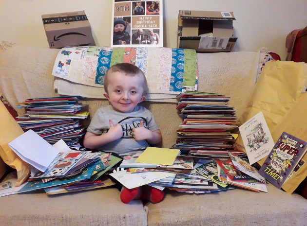 jack-beattie-gets-hundreds-of-birthday-cards-after-party-cancelled-due-to-covid-19-1