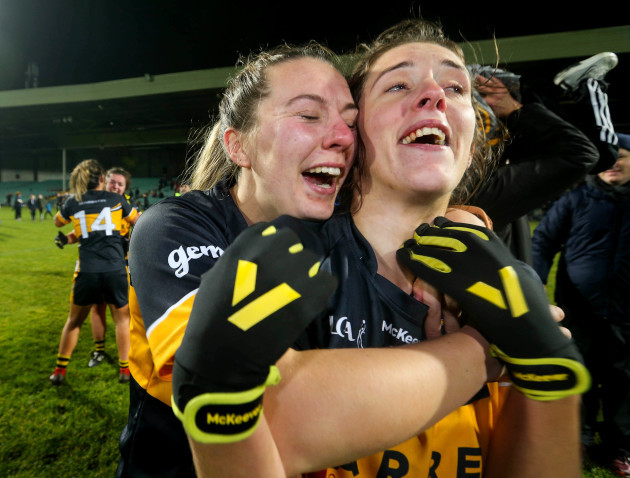 niamh-osullivan-and-ciara-osullivan-celebrate-at-the-final-whistle