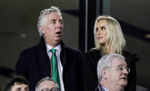 john-delaney-and-emma-english
