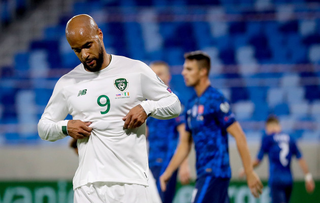 david-mcgoldrick