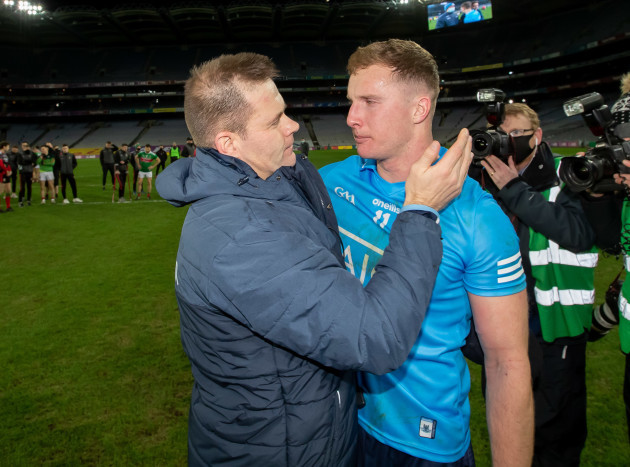 dessie-farrell-with-ciaran-kilkenny-after-winning-the-all-ireland-football-final