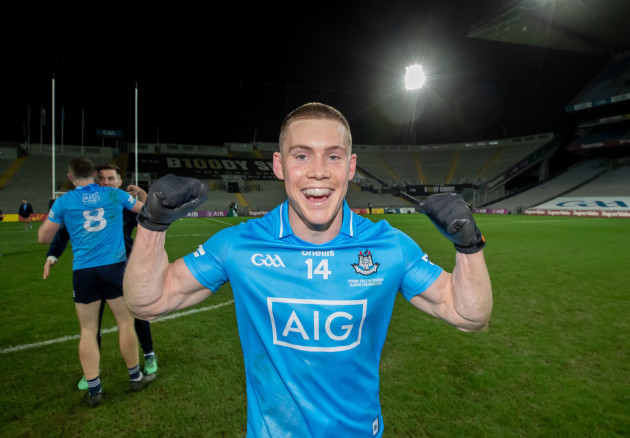 con-ocallaghan-celebrates-winning-the-all-ireland-final-and-lifting-the-sam-maguire-for-the-sixth-year-in-a-row