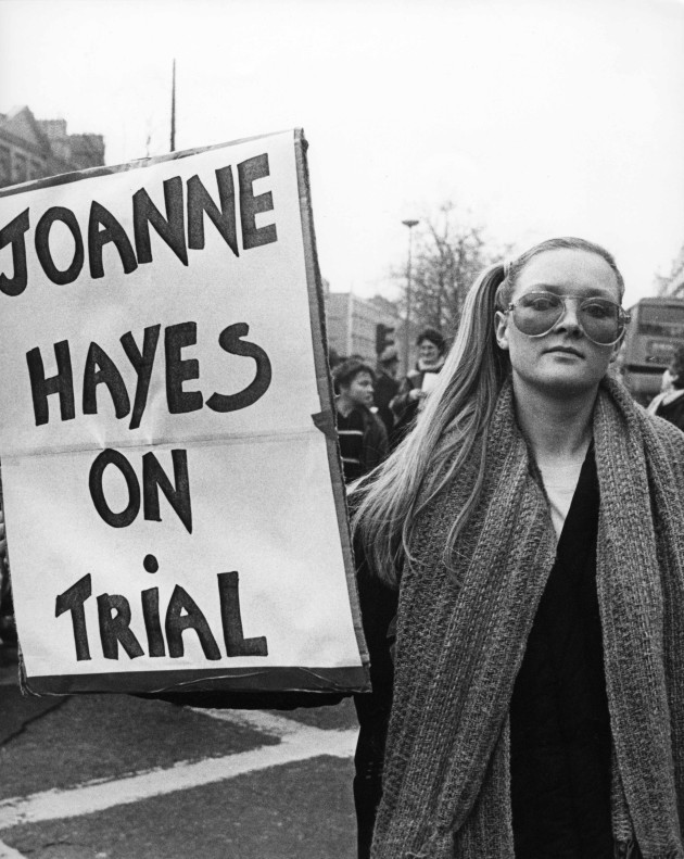 file-photo-joanne-hayes-received-an-apology-from-the-state-today-including-an-overturn-of-any-findings-of-wrongdoing-against-her-arising-from-the-kerry-babies-tribunal-end