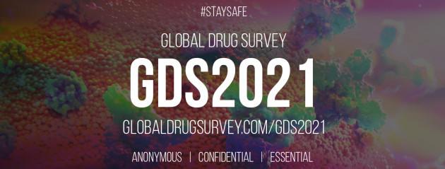 GDS banner 2021 (facebook)