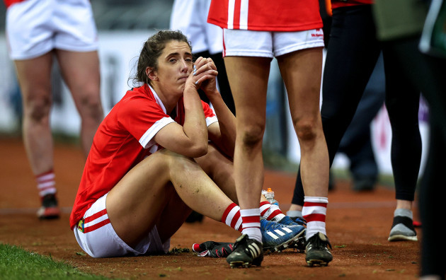 ciara-osullivan-dejected-after-the-game