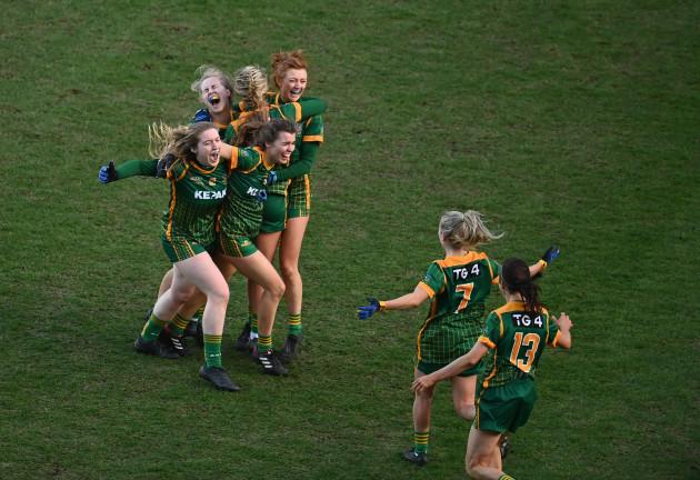 meath-v-westmeath-tg4-all-ireland-intermediate-ladies-football-championship-final