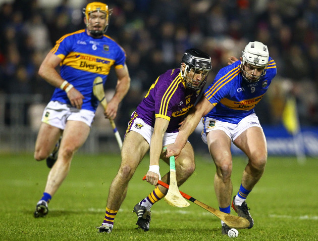 tipperarys-ronan-maher-and-wexfords-eanna-martin