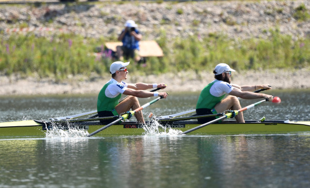 paul-odonovan-and-fintan-mccarthy-finish-in-first-place-in-the-lm2x-a-final