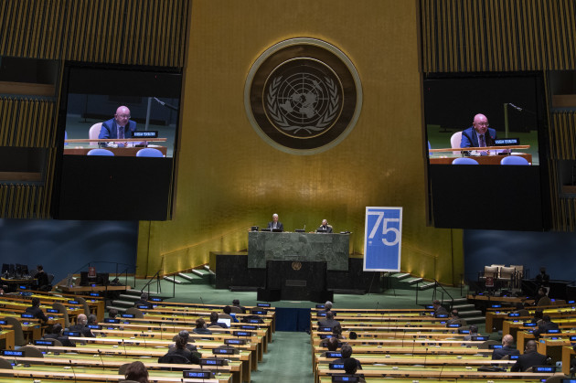 un-unga-plenary-meeting-united-nations-day-intl-cooperation