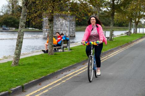 bike-week-supporter-martina-callanan-photoandrew-downes